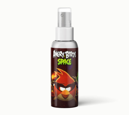Angry Birds Alcohol,Buy Angry Birds Alcohol online