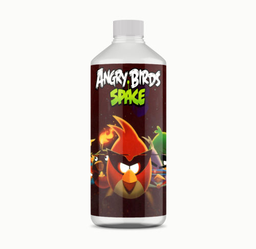 Angry Birds Bulk Alcohol,buy Angry Birds Bulk Alcohol
