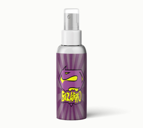 Bizarro Bulk Alcohol,buy Bizarro Bulk Alcoholonline,Sale Bizarro  Alcohol