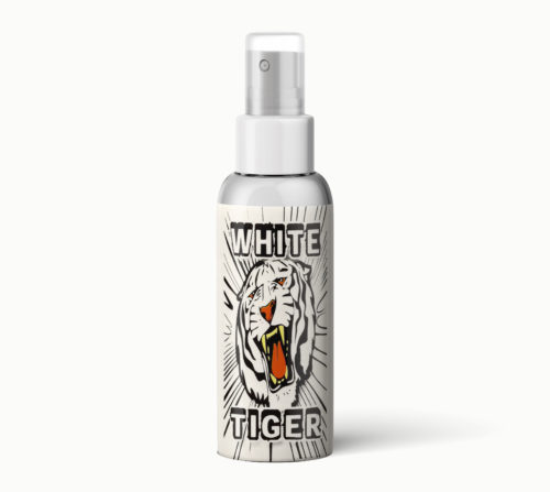 White Tiger Alcohol,White Tiger Alcohol For Sale Online